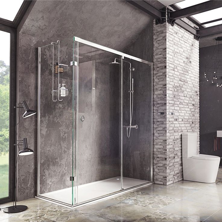36 Best Unique Shower Door Pulls Images On Pinterest