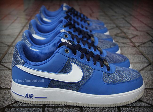 lebron james 9 air force 1 low