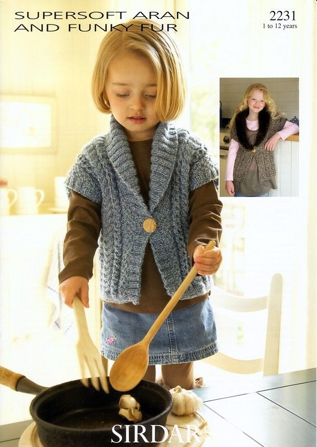 The 1279 Best Images About Knit And Crochet On Pinterest Free
