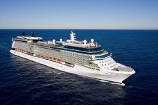 12-night Eastern Mediterranean & Greek Isles Cruise - Book by March 31 and receive $ 150 per Couple Shipboard Credit and $ 100 per Couple Shore Excursions Group Credit.