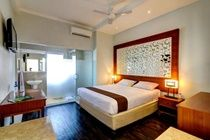 SAMSARA HOTEL NEW $154PP ALL INCL bED N BREAKWebjet Packages - Package Your Holiday and Save