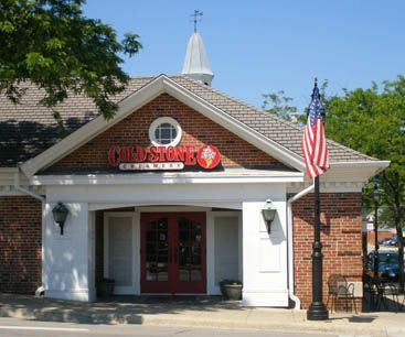 glen ellyn illinois | Cold Stone Creamery in Glen Ellyn, IL - photo, hours, address and more
