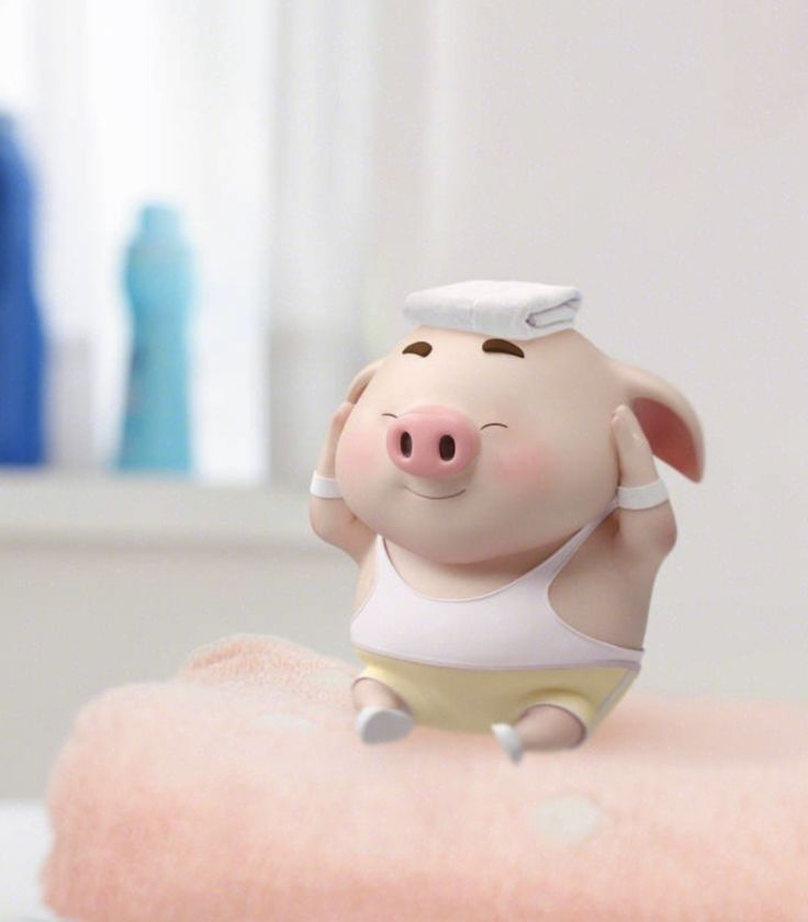 Comment Gagner De L Argent Sur Un Passe Temps Https Lvovart Com 可愛い 豚
