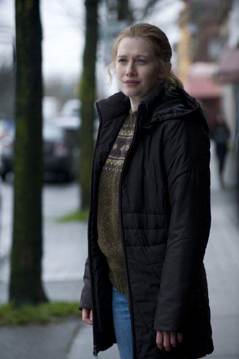 Pictures & Photos of Mireille Enos - IMDb