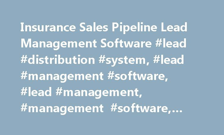 Insurance Sales Pipeline Lead Management Software #lead #distribution #system, #lead #management #software, #lead #management, #management #software, #insurance #agent http://zambia.remmont.com/insurance-sales-pipeline-lead-management-software-lead-distribution-system-lead-management-software-lead-management-management-software-insurance-agent/  # BrokerOffice A one stop insurance CRM system to manage your prospects and customers more efficiently. Total sales lead pipeline management No…