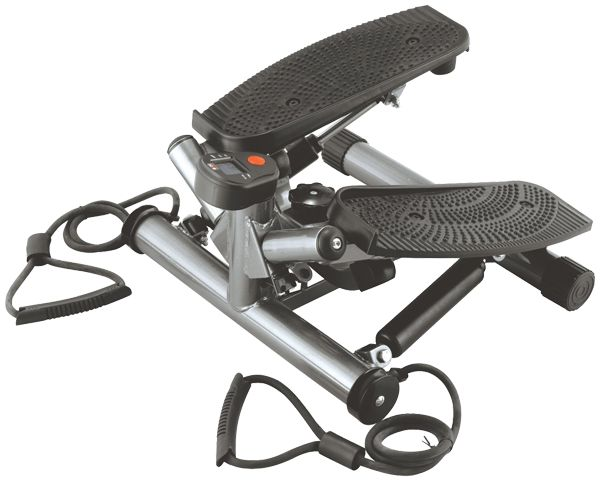 Looking for a quality stair stepper? The Body Sculpture BS1370 Twist Stepper with Bungee Cords might be exactly what you need. #stairstepper #weightloss http://myweightlossdream.co.uk/theweightlossshop/stair-stepper-workouts-are-fun-and-challenging/