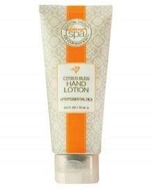 doTERRA Citrus Bliss Hand Lotion, Pink http://www.wartalooza.com/treatments/over-the-counter-wart-removers