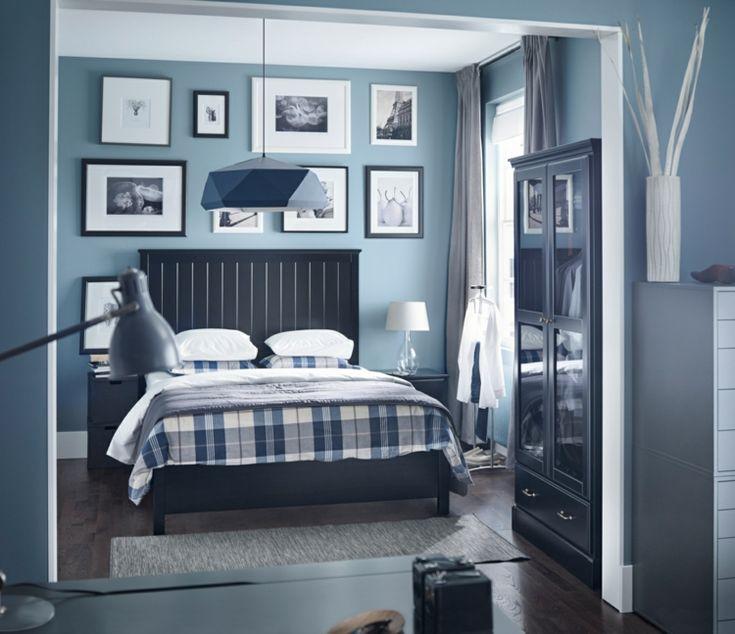 tolles 10 praktische tipps fur ein ruhiges und erholsames schlafzimmer gute abbild der acbecccebadcbaa