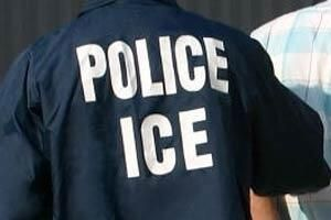 What are your rights if arrested by Immigration Police (ICE)?  We are here to help your clients, friends and family.