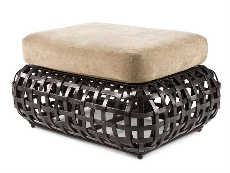 16 best FILIPINO DESIGNER Dedon Furniture  Kenneth Cobonpue images - Balou Rattan Mobel Kenneth Cobonpue