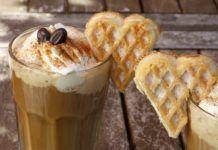 Buzlu kahve nasıl yapılır? SOĞUK KAHVE