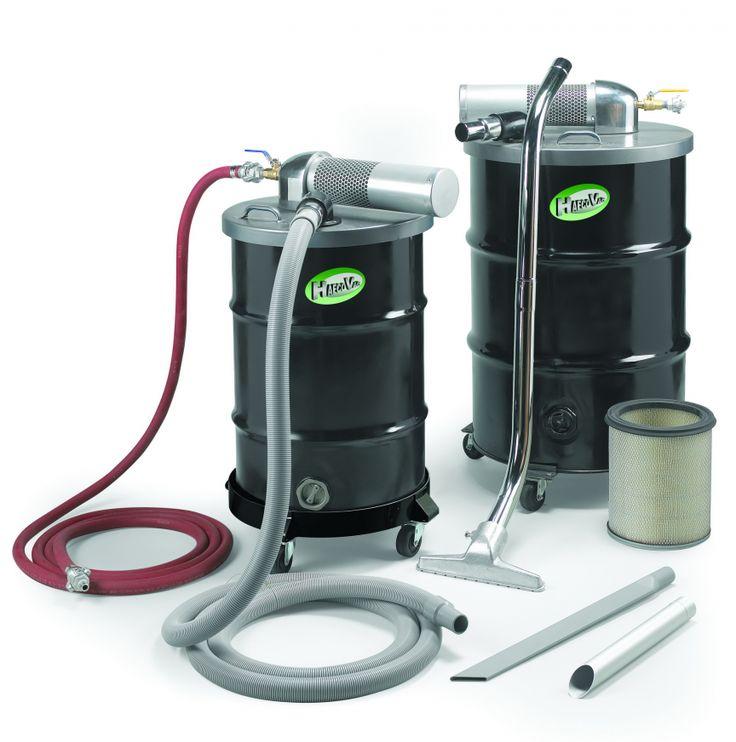 industrial vacuum vacuum configurator hafcovac industrial vacuums are ...