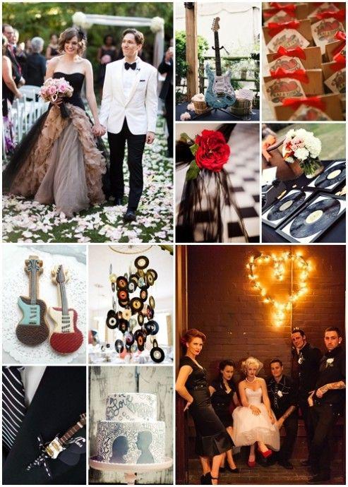 1000 ides sur le thme musique de mariage sur pinterest mariage playlist musique playlist de mariage et chansons de mariage - Chant D Entre Mariage