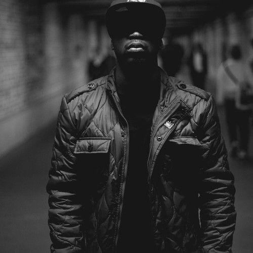 PERFORMANCE: YJ @ I Luv Live  musicisremedy.co.uk/?p=6639  Interview and Performance  #HipHop #Live #MusicIsRemedy