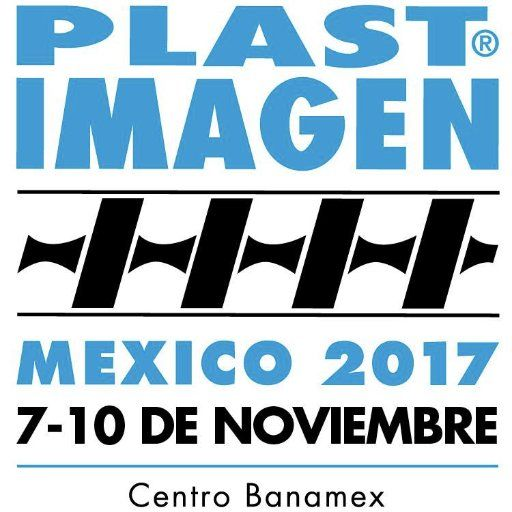DELTA ENGINEERING INVITES YOU TO PLASTIMAGEN  Delta Engineering in cooperation with BMI Machines (Delta's official agent for Latin America) invites you at Plastimagen.  Plastimagen 2017 is the most complete and important plastics event in Latin America, an event designed to meet the needs of 30,000 attendees which are looking for: innovation, solutions and training for their companies.  Interested? Read more: https://delta-engineering.be/news#tab-2
