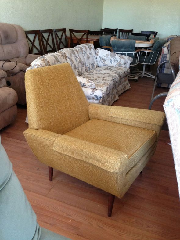 Montgomery Furniture Craigslist Images Daybeds With