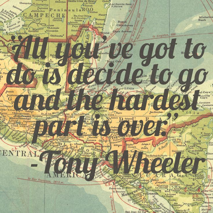 116 best map travel quotes images on pinterest