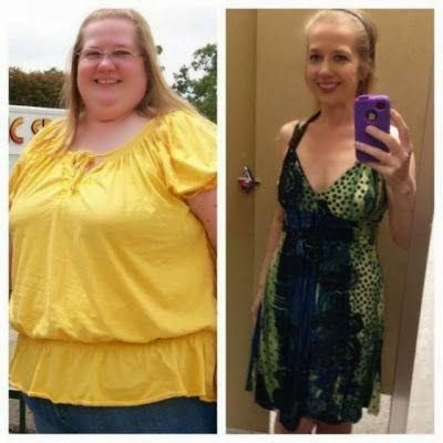 Weight Loss Before And After Photo , Lose Weight, Lose weight fast and healthy