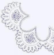 Image result for Ubrus U 12
