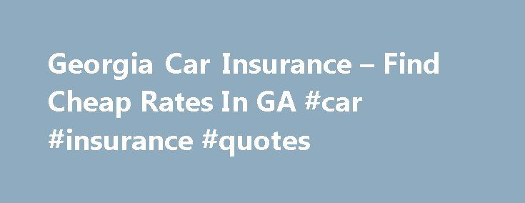 car insurance rate group codes
