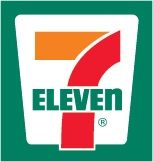 I just signed up for a 7-Eleven membership with access to the wonderful world of Slurpee Nation rewards.  Register now on their Facebook tab and then maybe later we can do the secret handshake.