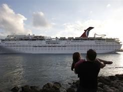 Which websites have the best cruise deals?
