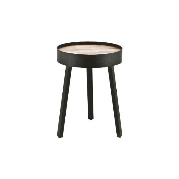 25 beste idee n over tafelblad op pinterest fantasiewereld - Tafel een italien kribbe ontwerp ...