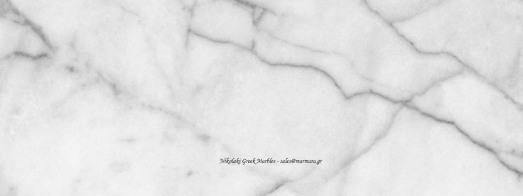 Greek Marble Parnon - Available at blogs, slabs, tiles. For more information please contact us: sales@marmara.gr
