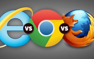 Web browser showdown: Which Windows app is really the best? | PCWorld