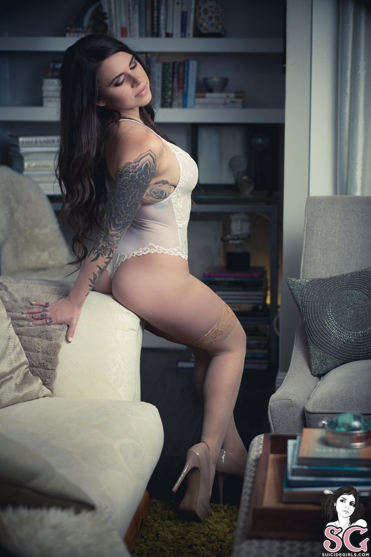 Pictures Suttin Suicide naked (43 foto and video), Sexy, Paparazzi, Instagram, cameltoe 2019