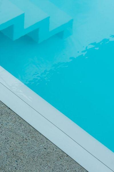 villa with pool JH   sint-martens-latem - Projects - CAAN Architecten / Gent