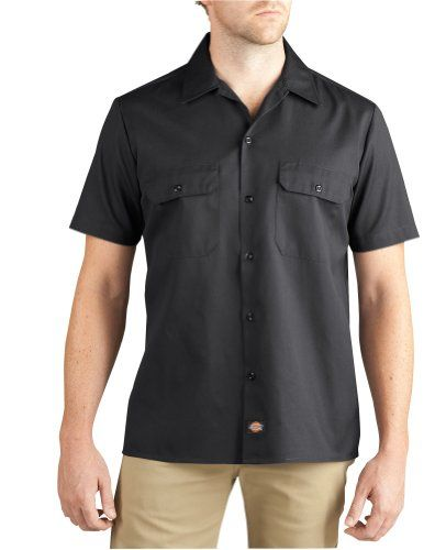 17 Best Images About Outdoor Lifestyle Button Down