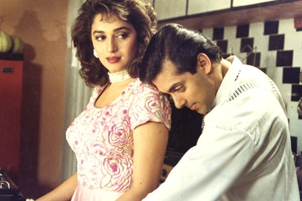 6 Things That Was Liked And Copied After The Movie 'Hum Aapke Hain Kaun'