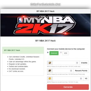 paipearbprob • Blog Archive • Nba 2k14 vc hack activation code