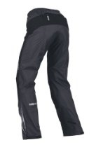 Gore Bike Wear Women's Alp-X GT Long Lady Pant