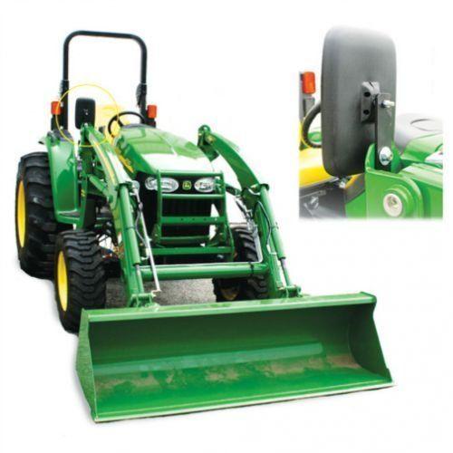 25 best ideas about tractor loader on pinterest kubota lawn tractors  john deere garden TN70A New Holland Parts TN60A New Holland Brochure