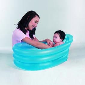 http://jualmainanbagus.com/baby-toys/baby-steps-oval-blue-bata20
