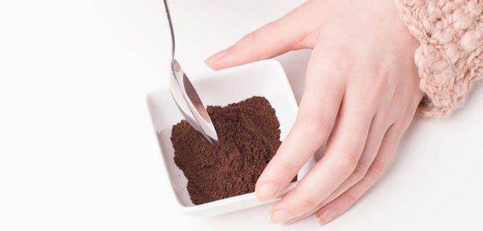 Kahvenin 11 Farklı Kullanımı - Öğrenmek için Tıklayın! #pratikbilgiler #püfnoktaları #hayatkolay #püfnoktası #faydalıbilgiler