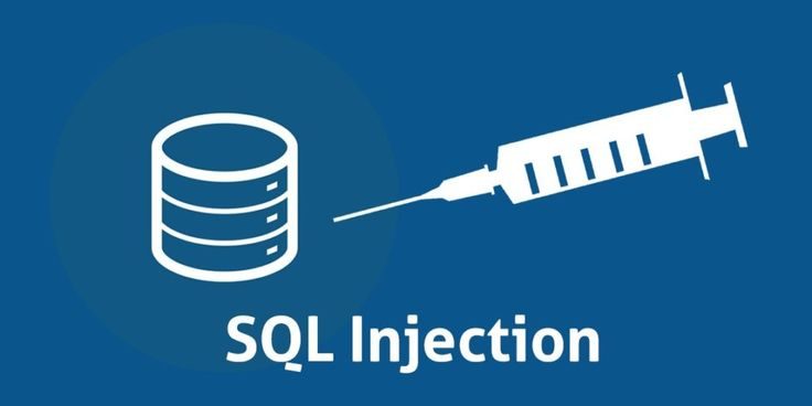 w3ctrlhacking-sql-injection-1140x600