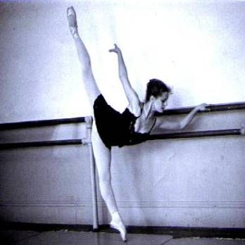 Essays About Pointe Shoes - image 3