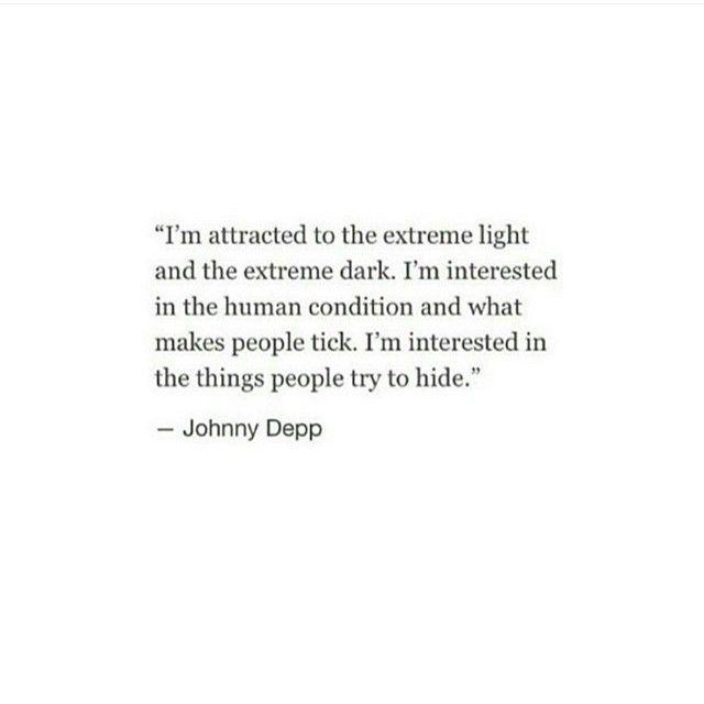 Light And Dark Quotes Prepossessing Best 25 Light And Dark Quotes Ideas On Pinterest  Light In