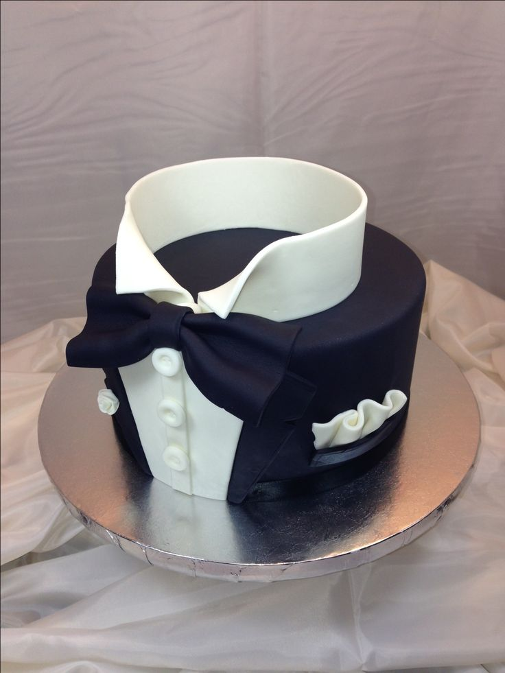 tuxedo grooms cake groom 39 s cakes pinterest tuxedos grooms and cakes. Black Bedroom Furniture Sets. Home Design Ideas