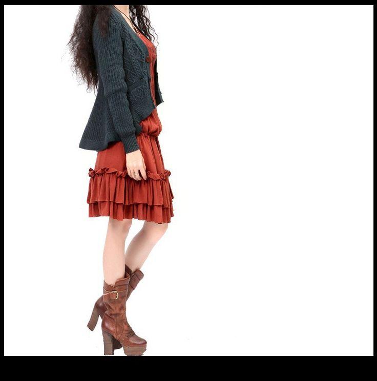 2015 Trending Style - Boho Dresses $47.55 Wholesale Fashion - No Minimum Order Necessary