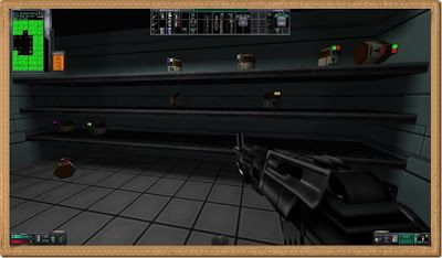 System Shock 2 PC Games