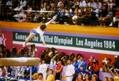 The Greatest and Most Memorable Moments in Olympic Gymnastics History