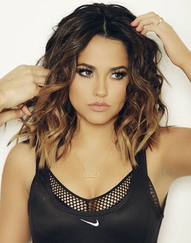 Becky G                                                                                                                                                                                 More                                                                                                                                                                                 More