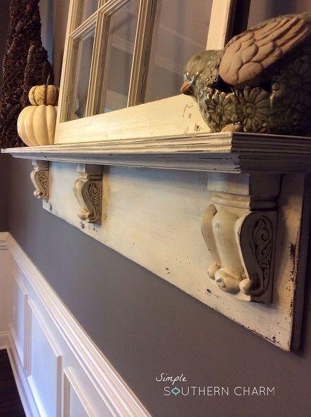 17 best images about corbels on pinterest farmhouse. Black Bedroom Furniture Sets. Home Design Ideas
