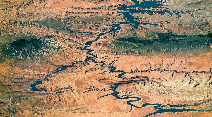 03/31/2017 - US to pay Navajo Nation almost $200mn for water rights in Utah