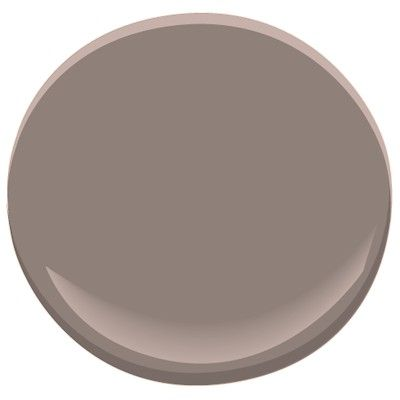 Smoked oyster for living room - this is my bedroom color and I love it!!!