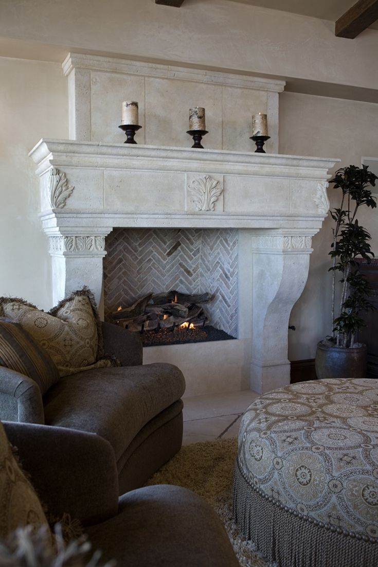 the 25 best mediterranean fireplace mantels ideas on pinterest